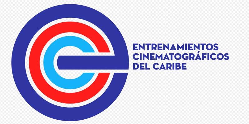 Entrenamiento Cinematográfico del Caribe